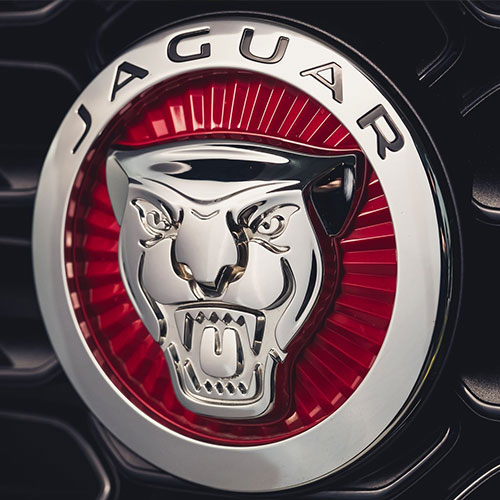 Jaguar Specialist Repairs Ripon