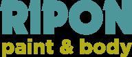 Ripon Paint & Body